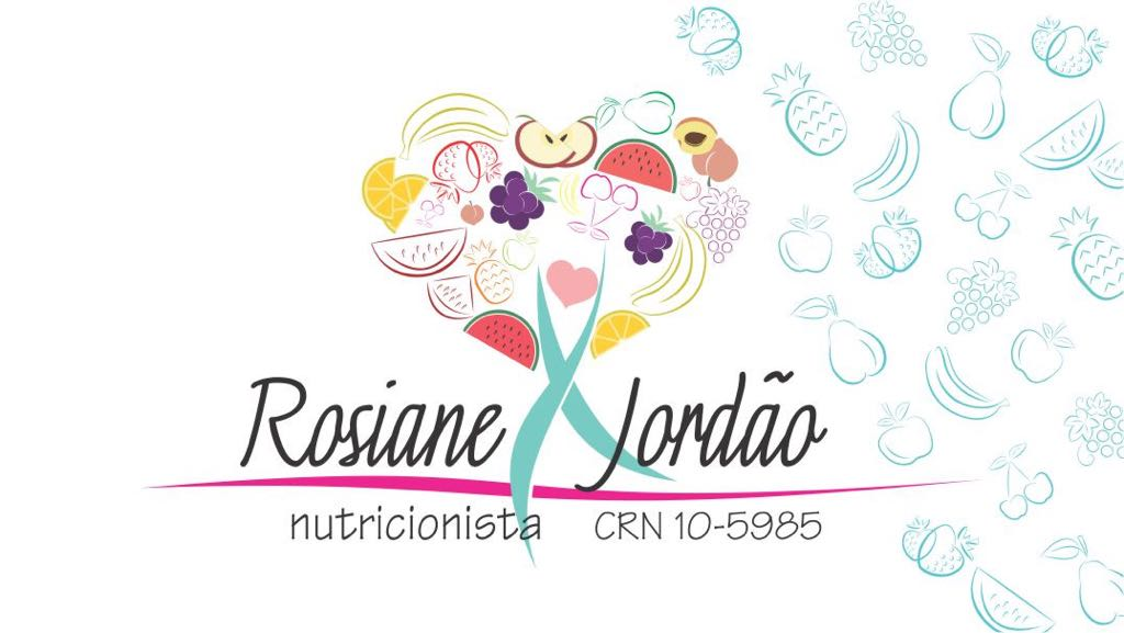 Nutricionista em São José SC